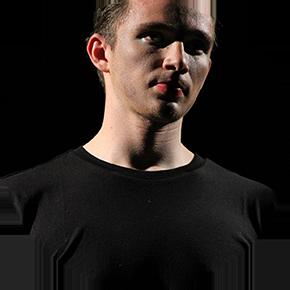 Alexander Ertl